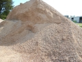 20mm Salt Creek Crushed Rock