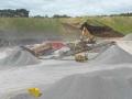 Crushing Equipment in quarry